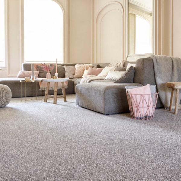 Salford Carpet