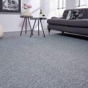 Birmingham Loop Pile Carpet