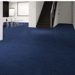 Torquay Carpet