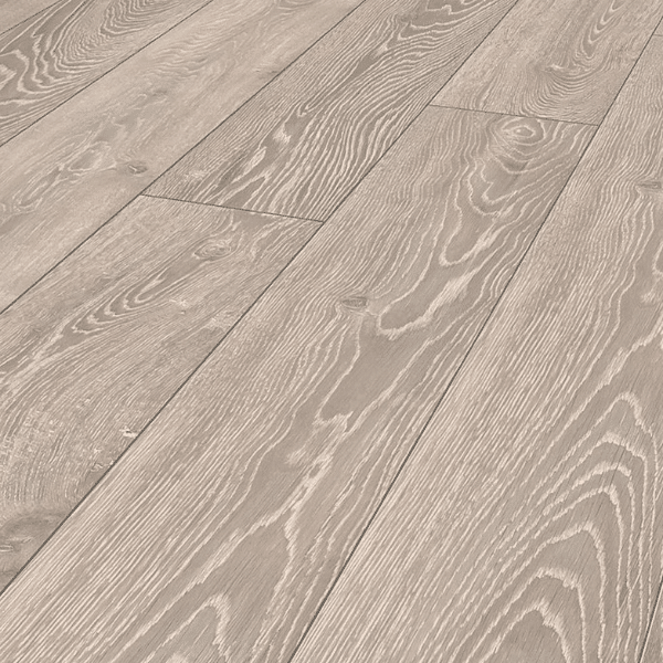 Krono 8mm Laminate Flooring Boulder Oak