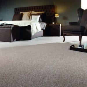 Maidstone Carpet