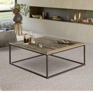 Windermere Twist Carpet