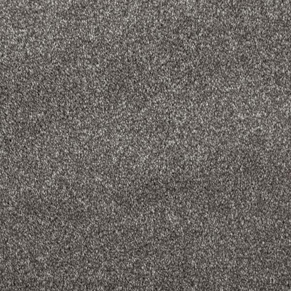 Bruge Carpet 75 Light grey