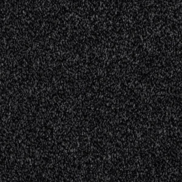 Bruge Carpet 79