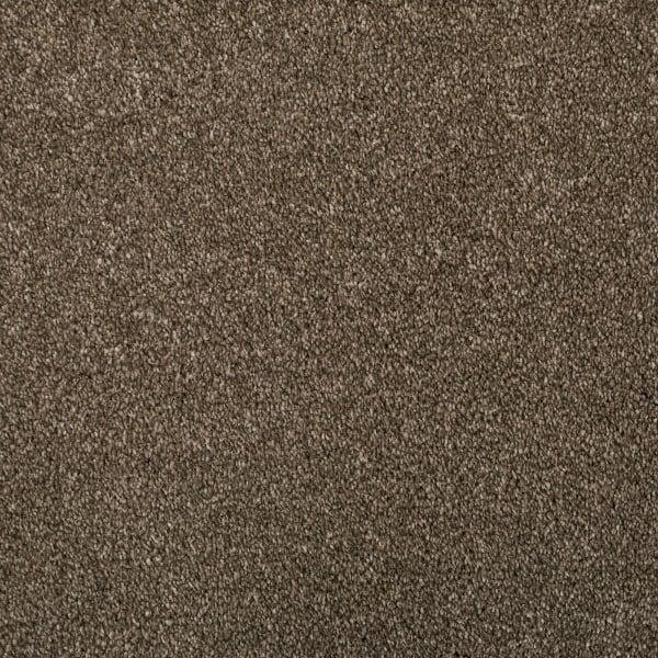 Bruge Carpet 91