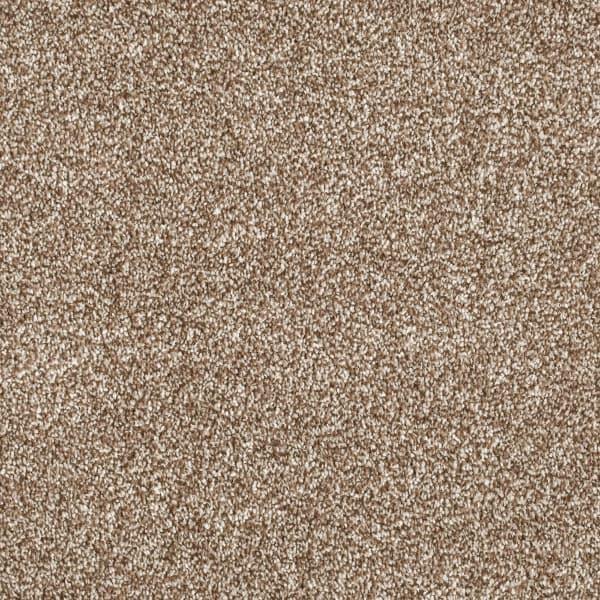 Bruge Carpet 93