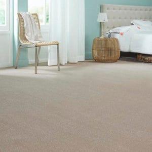 Bruge Carpet