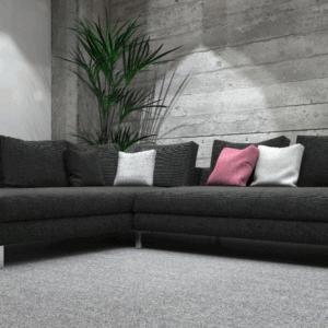 Lancaster Carpet