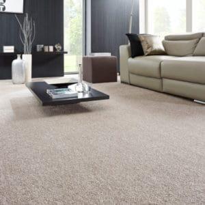 Sunderland Carpet