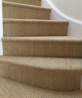 SweetHome Carpet