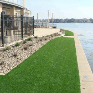 Cartmel Artificial Grass