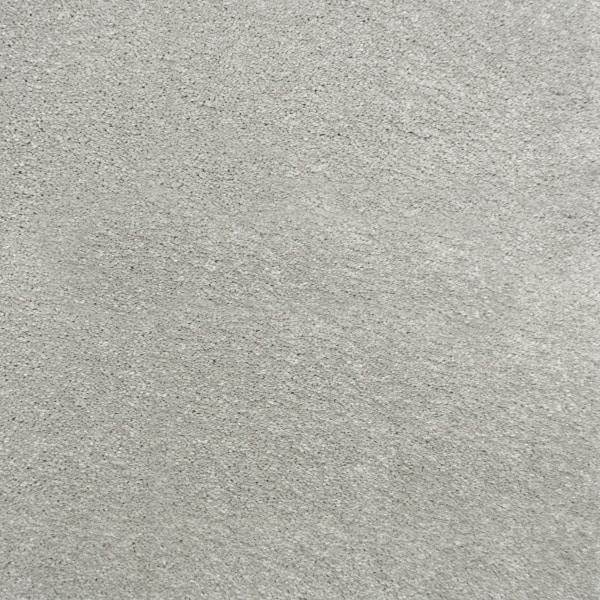 Cheshire Carpet 20