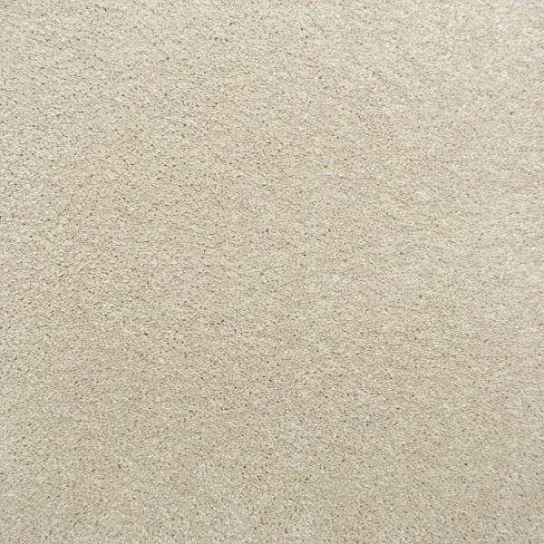 Cheshire Carpet 60