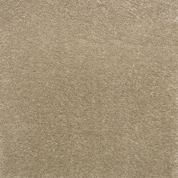 Cheshire Carpet 62