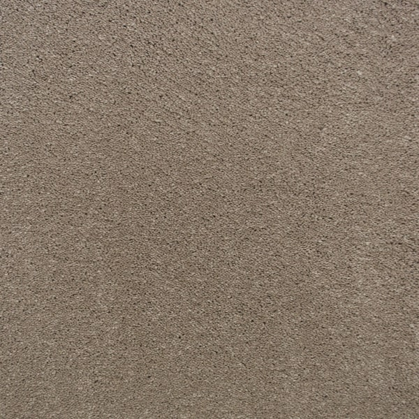 Cheshire Carpet 67