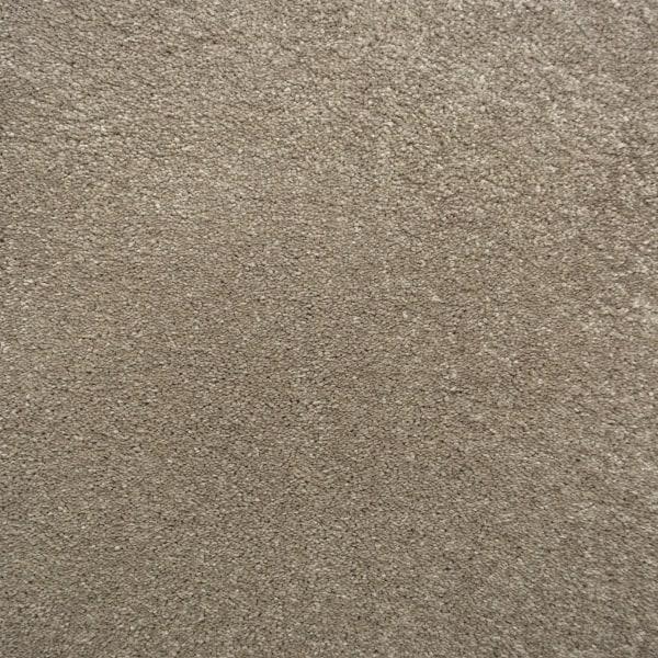 Cheshire Carpet 68