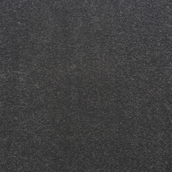 Cheshire Carpet 77