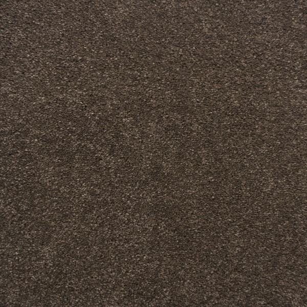 Cheshire Carpet 90
