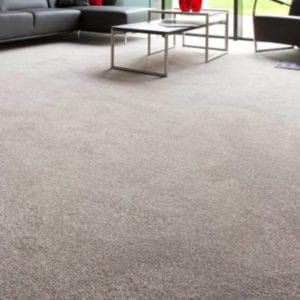 Manchester Carpet
