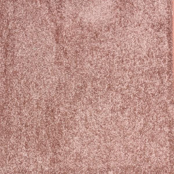 Venice Carpet 10