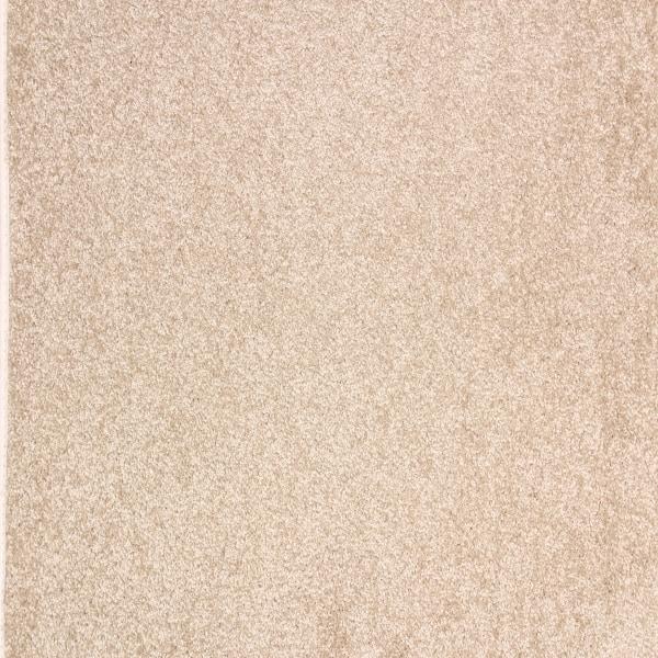 Venice Carpet 70