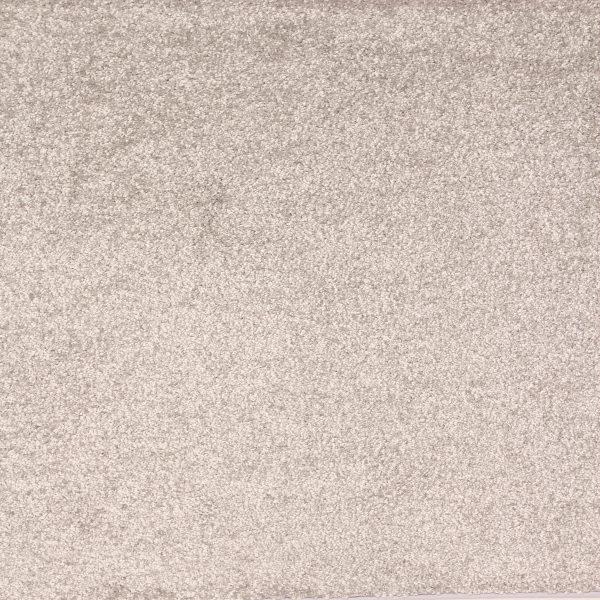 Venice Carpet 75