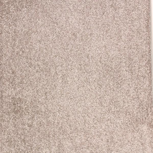 Venice Carpet 76