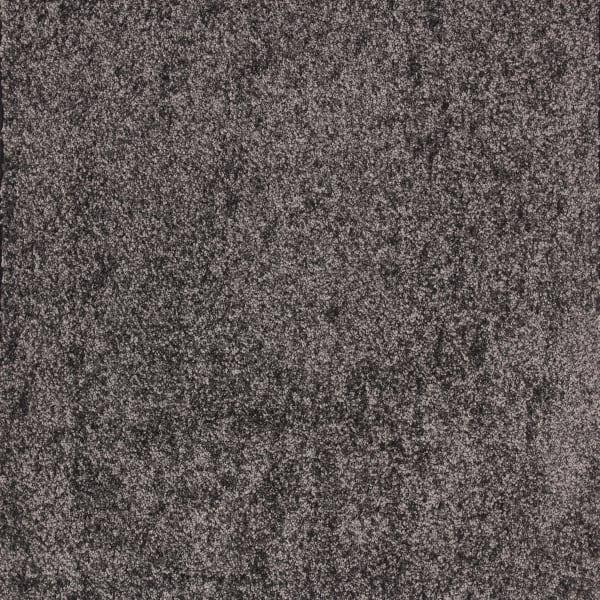 Venice Carpet 78