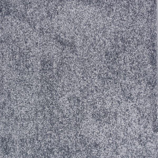 Venice Carpet 81