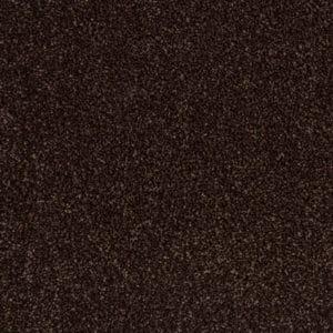 Bolton Dark Brown 90