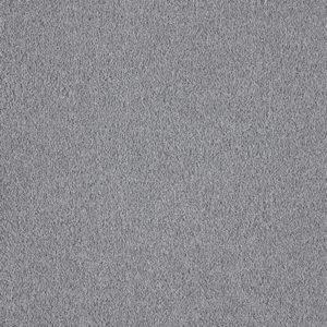Carlton Elite Carpet 152