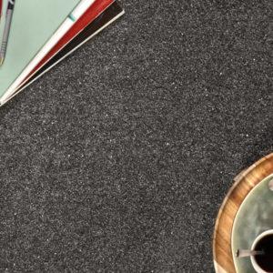 Essex Carpet