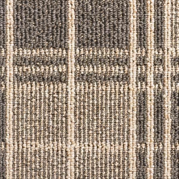 Dundee Carpet 2905