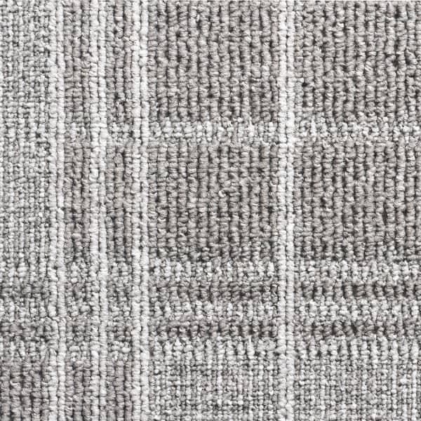Dundee Carpet 2923