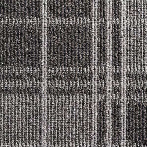 Dundee Carpet 2928