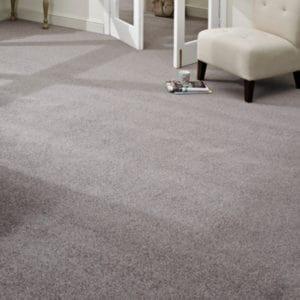 Enfield Carpet