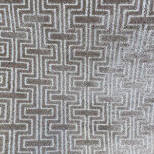 Structura Carpet Beige Cream Light Beige