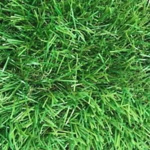 40mm Artificial Grass for your garden