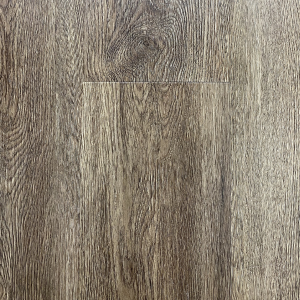 SPC Barn Oak Click Flooring