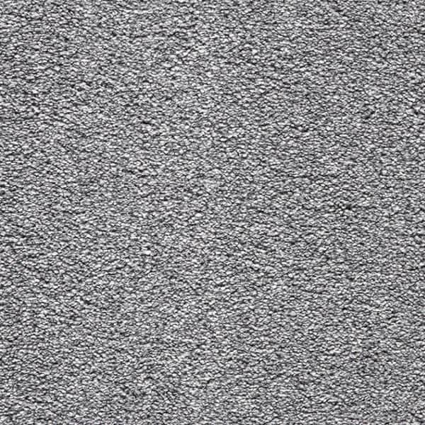 Sensit Heathers Mercury 960