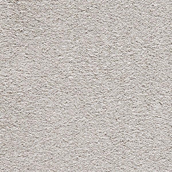 New Sensit Heathers Carpet 920