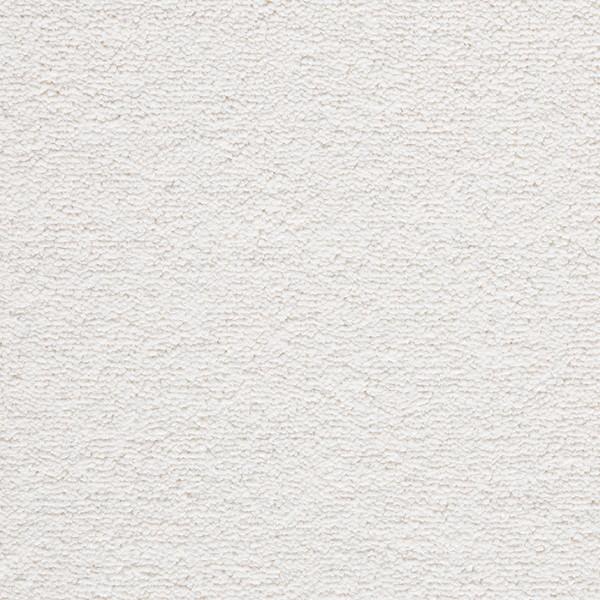 Soft Noble Carpet 610