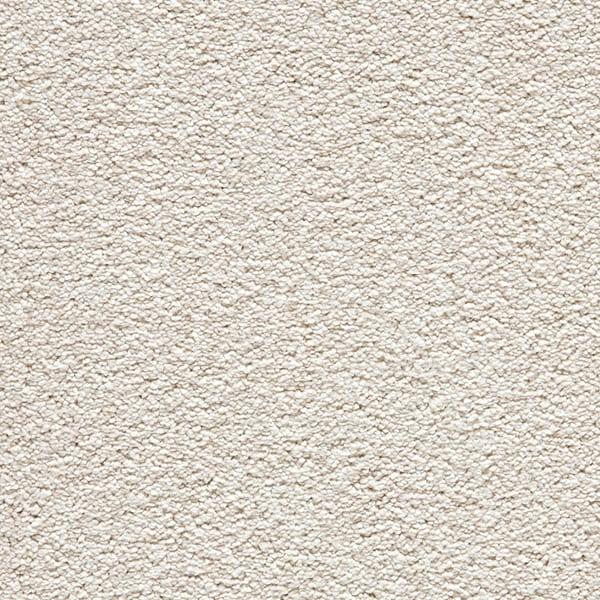 Soft Noble Carpet 630