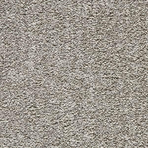 Soft Noble Carpet 940