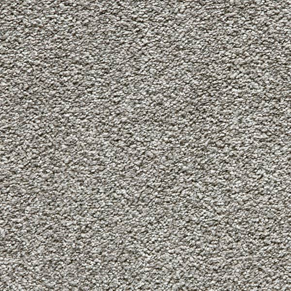 Soft Noble Carpet 950