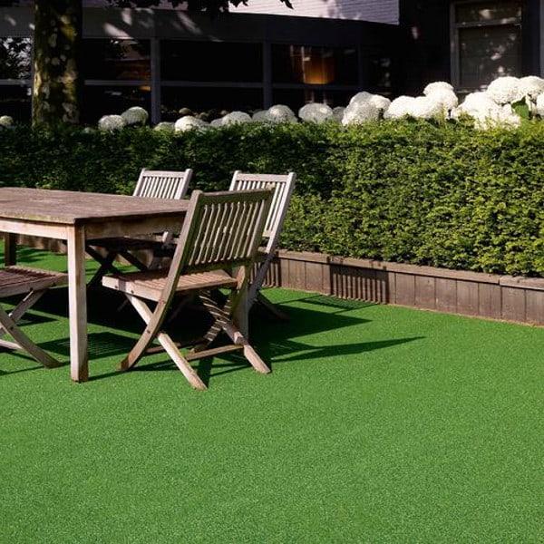6mm Edge Artificial Grass