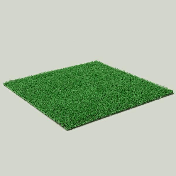 6mm Artificial Grass Edge