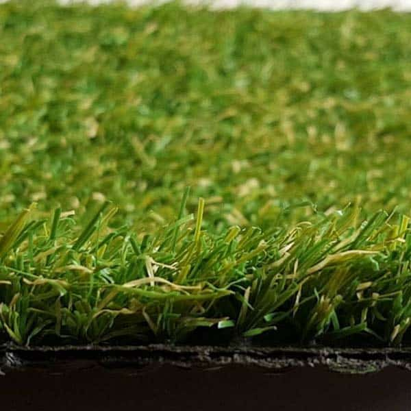 Pearl 35mm Artificial Grass - 5m NOW AVAILABLE