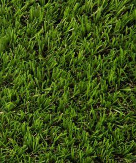 Cumbria 40mm Artificial Grass
