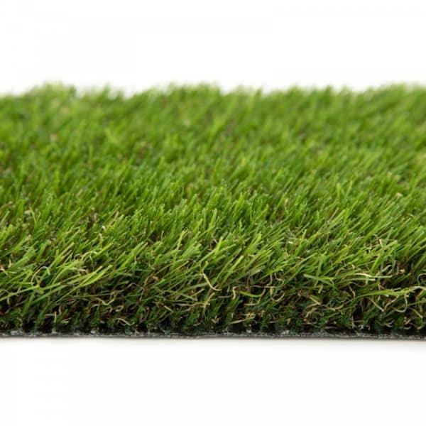 40mm Artificial Grass